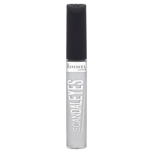 rimmel-scandaleyes-eyeshadow-paint-mercury-silver