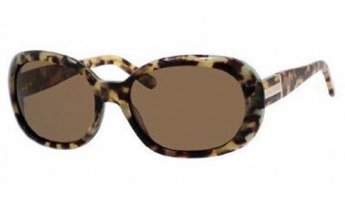 banana-republic-lunettes-de-soleil-verity-p-s-jmvp-ecailles-cristal-vert-54mm