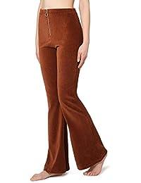 750da25e5 Amazon.co.uk: Calzedonia - Leggings / Women: Clothing