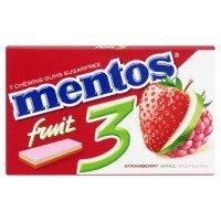 mentos-3-fruit-chewing-gum-sugarfree-strawberry-apple-raspberry-16g-x-12
