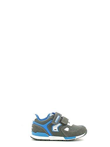 Primigi 6267 Sneakers Bambino Grigio 24