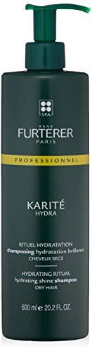 � Hydra Hydrating Ritual Hydrating Shine Shampoo Trockenes Haar 600Ml ()