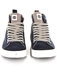 Suchergebnis auf Amazon.de für  COLMAR - Schuhe  Schuhe   Handtaschen ad0f42ce6b