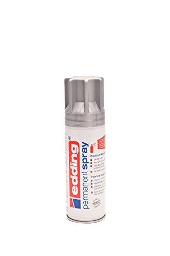 edding-5200-permanent-spray-premium-acryllack-silber-seidenmatt-spruhlack-zum-lackieren-restaurieren