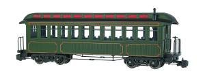 bachmann-industries-jackson-sharp-passenger-car-coach-olive-gold-lining-large-g-scale-rolling-stock-