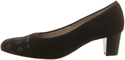SCHWARZ negro, (schwarz) 12-31436-01  En línea Obtenga la mejor oferta barata de descuento más grande
