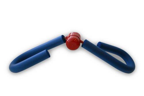 Bremshey Pro Former, blau, 08BRSFU146