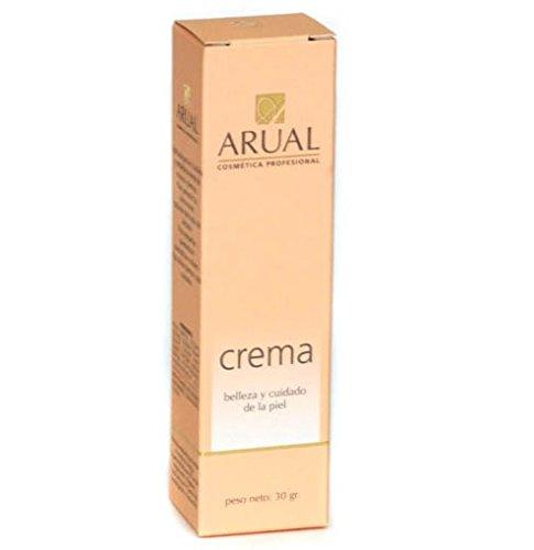 ARUAL Crema para Piel y Manos 30 gr Profesional
