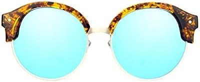 Maltessa Cat - Gafas de sol