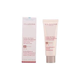 Clarins 67590 – Crema antiarrugas
