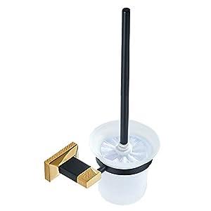 Wc Bürstenhalter Gold günstig online kaufen | Seite 5 ...