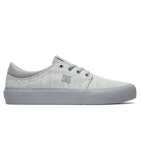 DC Shoes Trase TX SE - Shoes for Women - Schuhe - Frauen - EU 38 - Gelb