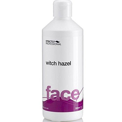 strictly-professional-limpiador-facial-con-agua-de-hamamelis-500-ml