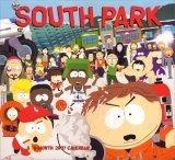 South Park 2007 Calendar
