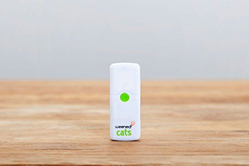 Weenect-Cats-GPS-collar-for-cats