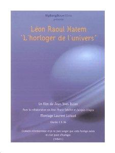 dvd-horloger-de-lunivers-leon-raoul-hatem