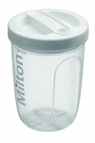 milton-solo-travel-steriliser-white