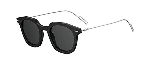 0f996394cd6 Gafas sol dior il miglior prezzo di Amazon in SaveMoney.es