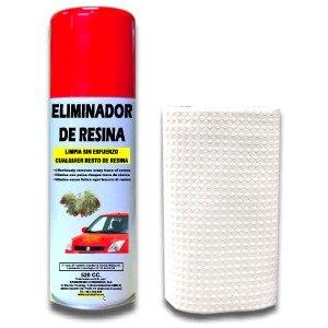 sanmarino-eliminador-de-resina-de-arbol-spray-520-cc-bayeta