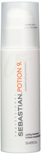 Sebastian Flow Potion 9 Tratamiento Alisante - 150 ml