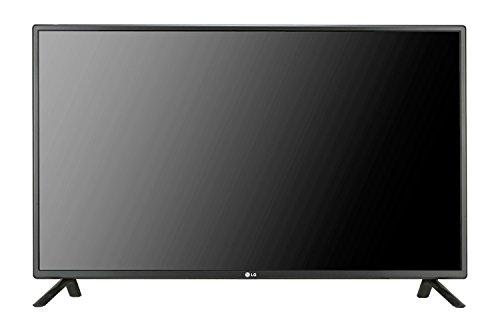 LG 32LS33A 32-Inch 1920 x 1080p LED Monitor