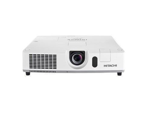 hitachi-cp-wx4022wn-lcd-projektor-wxga-hd-ready-kontrast-30001-4000-ansi-lumen