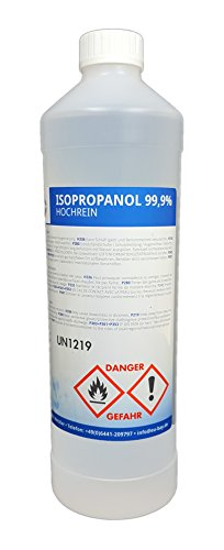 1-l-isopropanol-isopropylalkohol-999