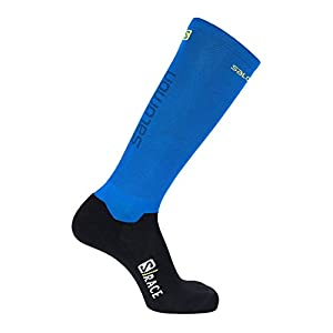 SALOMON S/Race Compression Socken