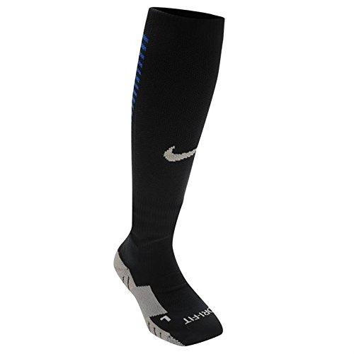 Nike Chaussettes Officielles Fédération française de Football 2015 – 2015