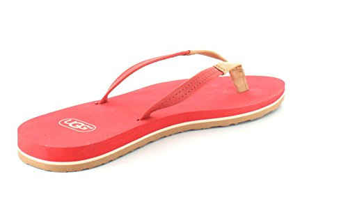 UGG Chaussures - Sandales MAGNOLIA - 1007563 - tropical sunset Tropical Sunset