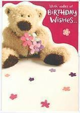 happy-birthday-card-with-oodles-of-birthday-wishes