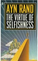 The Virtue of Selfishness (Signet)