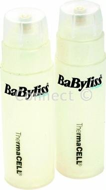 babyliss-high-heat-energy-cells-2-high-heat-cells-for-use-with-babyliss-portability-stylers-2-high-h