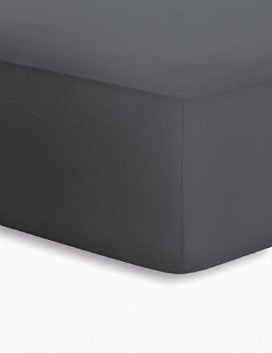 schlafgut-5015b-00002008-045-556-jersey-elasthan-boxspring-spannbetttuch-baumwoll-mischgewebe-titan-