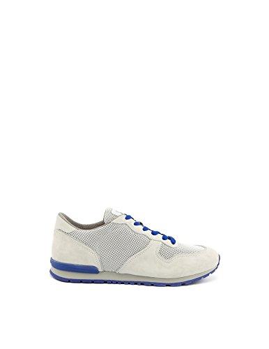tods-man-herren-sneaker-blau-blau-blau-blau-grosse-41-eu