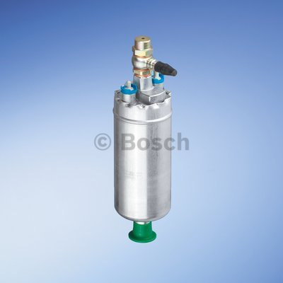 Pompe à carburant 0 580 464 087