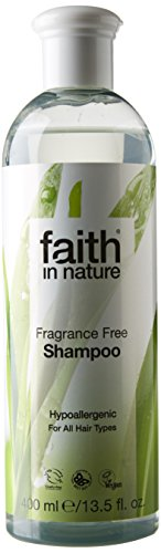 faith-in-nature-fragrance-free-shampoo
