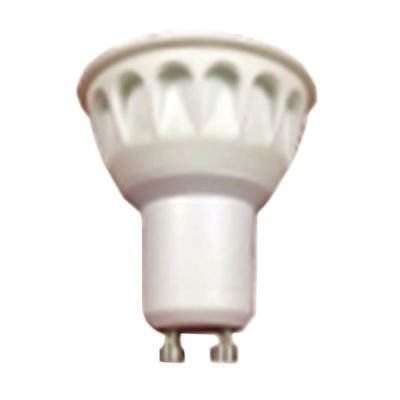 kodak-led-lighting-gu10-bulbs-for-indoor-use-spotlights-gu10-mr16-5w35w-350lm