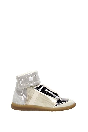 sneakers-martin-margiela-women-polyurethane-multicolor-s37ws0268s11266961-multicolor-95uk