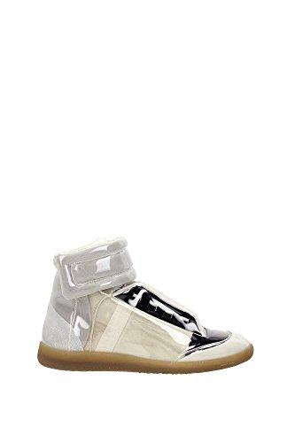 sneakers-martin-margiela-femme-polyurethane-multicouleur-s37ws0268s11266961-multicouleur-435eu