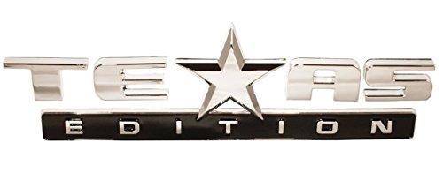 muzzys-texas-edition-3m-stick-on-emblem-badge-for-gmc-sierra-chevy-silverado-suburban-tahoe-truck-by