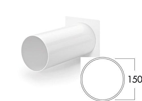 flux-de-naber-150-fixation-de-raccordement-mural-1-blanc