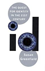 ID: The Quest for Identity in the 21st Century