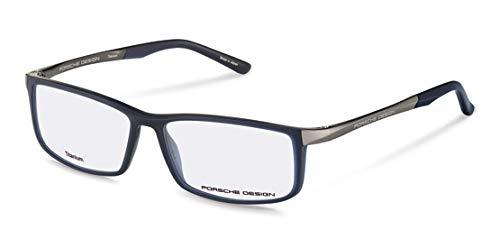 Porsche Design P 8228 E 56-14-140 Brille Fassung Gestell vom Optiker