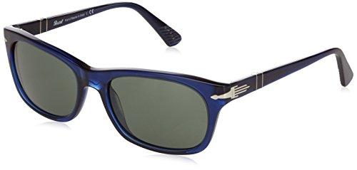 Persol PO3099 Sonnenbrille 59 mm, 181/31