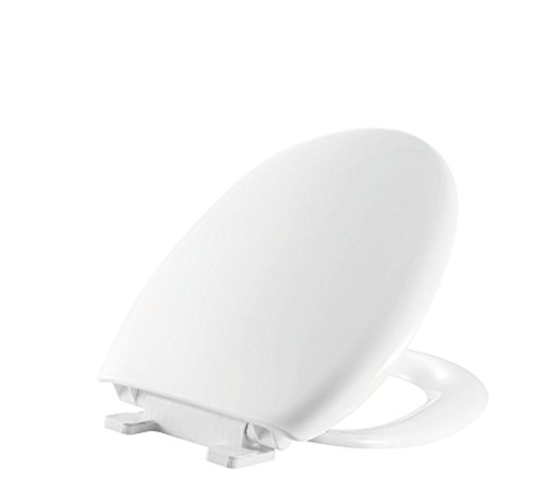 ultra-r-white-soft-slow-close-quiet-quick-release-toilet-seat-with-slow-soft-close-hinges-white-in-c