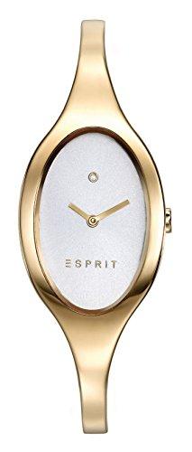 Esprit Damen-Armbanduhr ES906602003