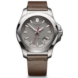Reloj Victorinox Swiss Army para Unisex 241738