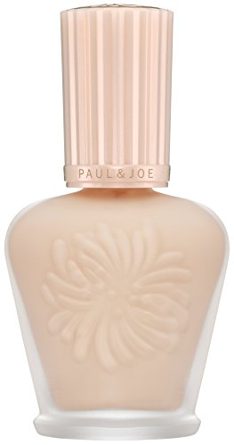 paul-joe-moisturising-primer-s-01-dragee-30-ml
