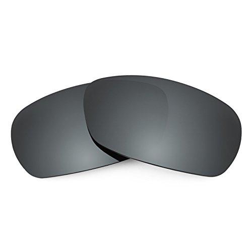lenti-di-ricambio-revant-polarizzate-nero-cromo-per-montatura-smith-method-mirrorshieldr